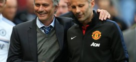 Mourinho: Chelsea Up for 3 Points at Old Trafford