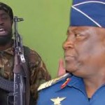 Vintim, Badeh's Hometown, Taken Over By Insurgents