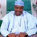 2015: Tambuwal's Aide Picks APC Nomination Form For Katsina House Of Assembly