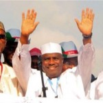 APC Tackles Jonathan Over Tambuwal, Calls For Restoration Of Speaker's Security Details