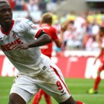 Anthony Ujah's Strike Sinks Bremen