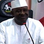 PDP Bars Adamawa Gov From 2015 Race