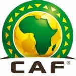 Caf to Inspect Akwa Ibom Stadium for Nigeria-Bafana Clash