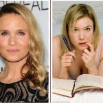 Oh dear, what did actress Renee Zellweger do to her face?