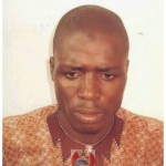 Photo: EFCC declares man wanted