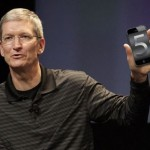 Apple CEO Tim Cook comes out as gay. Will it affect the company?