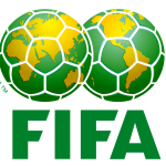 Fifa Ban: Court Strike Out Suit Against NFF