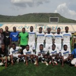 Giwa to Play Next 3 Home League Games in Abuja
