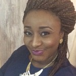 Newly Single Ini Edo Also Shares New Photos