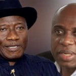 Vote Jonathan Out In 2015 – Amaechi Tells Rivers Youth