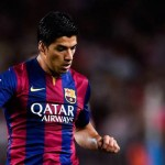 We Will Stop Messi, Suarez and Neymar- Ancelotti