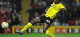 Ighalo Signs Permanent Watford Deal Until 2017