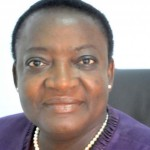Ex-Presidential Spokeswoman, Oluremi Oyo Is Dead