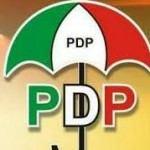 2015: Ex-Chairman Of Borno ANPP, Imam, Picks PDP Guber Form