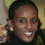 Sudan Apostasy Woman Meriam Ibrahim Believes Prison Was A 'Test'