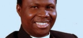 2015 Elections Will Be Bloody, But Jonathan Is Coming Back, Says Prophet Ayorinde
