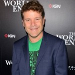 Hollywood Actor Sean Astin Received Backlash After Insinuating Nigeria's Ebola-Free Status Was Not True
