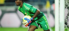 South Africa to Host Sudan in Meyiwa Home Town