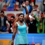 Tennis: Serena to Finish 2014 as No. 1 for a 4th Career Time