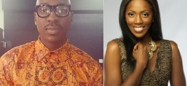 See The Kenyan Artiste Ready To Replace Tee Billz As Tiwa's Husband