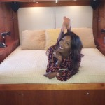 """Tiwa Savage To Give Out """"iPhone 6"""" To Lucky Fan! See What You Need To Do!"""