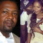 Revealed! Gov Fashola's Aide, Folly Coker Fingered In Tiwa Savage's Marital Crisis