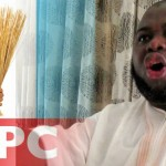 We'll Hold Asari Dokubo Personally Responsible If Any Harm Befalls Lai Mohammed – APC