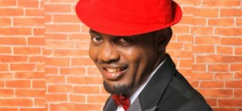 Comedian Ay Reveals How Celebrities Can Prevent Their Marriages From Breaking Up