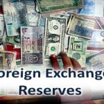 foreign-exchange_0
