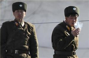 North and South Korea Agree To Restart Peace Talks
