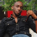 Obiwon Celebrates 3 Years Of Marital Bliss, See His Lovely Family – Photo