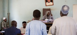 Sharia Court Orders Husband To Re-Marry Wife He Divorced After Infecting Her With HIV