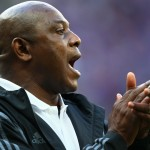 President Jonathan Negotiates Keshi's Return as Eagles Coach
