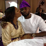 "Onyeka Nwelue Blasts Tiwa And Hubby – ""Dear Tiwa Savage, You are NOT Beyonce…."""