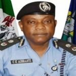 Ember Months: Lagos, No Go Area For Criminals – Police Commissioner