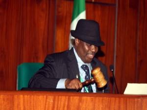 honourable-speaker-tambuwal