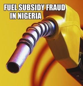 FUEL_SUBSIDY_FRAUD_IN_NIGERIA1