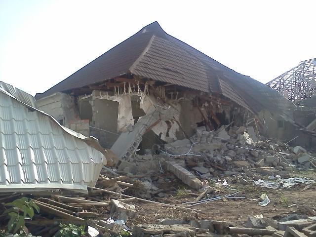 Abuja_demolition