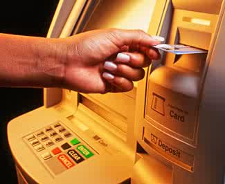 Nigerian-Banks-To-Stop-Charging-N100-For-Inter-Bank-ATM-Withdrawals