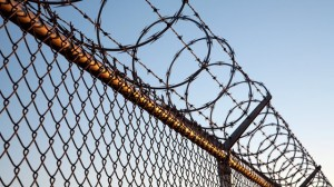 babwire_prison_fence