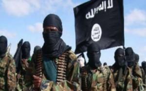 Al-Qaeda-members-360x225