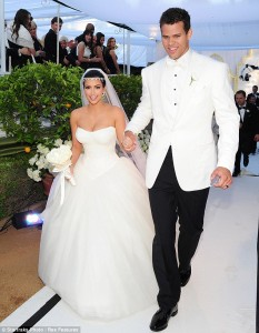 Kris Humphries Rejects Kim Kardashian's $10M Divorce Settlement – Reports