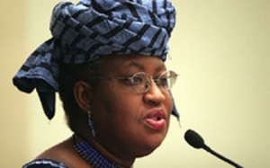 Minister-of-Finance-Dr.-Ngozi-Okonjo-Iweala--360x225