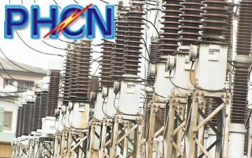 PHCN-power-station-360x225