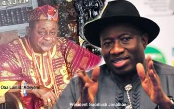 alaafin-of-oyo-oba-lamidi-adeyemi-and-president-goodluck-jonathan-360x225