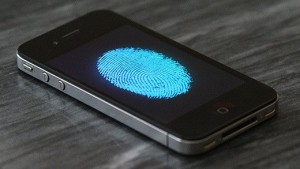 iPhone 6 To Feature Fingerprint Sensor?