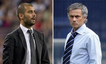 guardiola-vs-mourinho