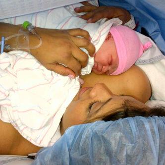 LOLA OMOTAYO WITH ALIONA OKOYE