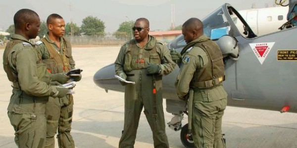 take-off-of-warplanes-to-mali-in-abuja-1000x500