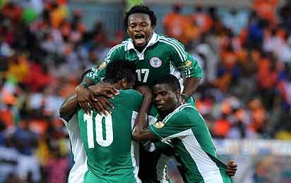 Afcon-Eagles-victory1